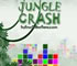 Jungle Crash
