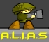 A.L.I.A.S 1