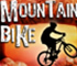 Mountain Bike by Miniclip