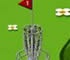 Disk Golf 2