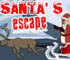 Santa's Escape
