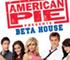 American Pie: Beer Chugger