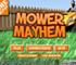 Mower Mayhem