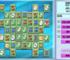 Vegas Mahjong