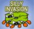 Silly invasion