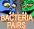 Bacteria pairs