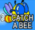 Catch a bee