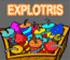 Explotris