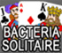 Bacteria solitaire