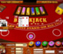 Riverbelle Blackjack