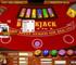 Riverbelle Blackjack