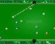 Billiards v2