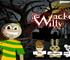 Wacko Willy