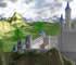 The Archerland