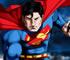Superman Training Academy